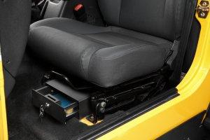 Jeep-Wrangler-Storage-Boxes