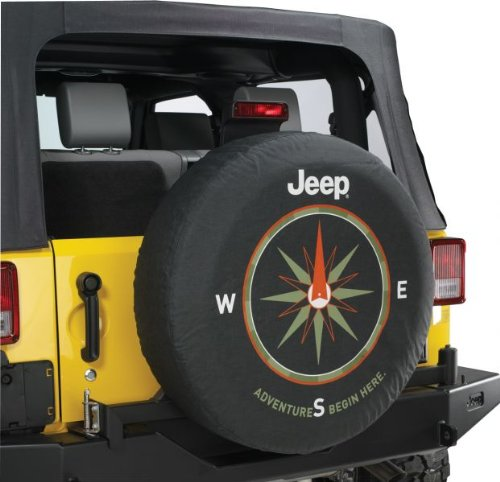 Jeep Wrangler Tire Covers Jeep Wrangler Outpost
