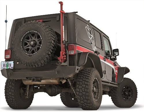 Jeepwrangleroutpost Com Where S Your Jeep Going To Take