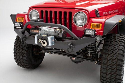 Jeep-Wrangler-winches