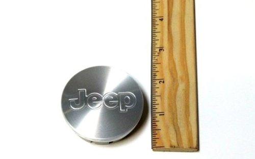 Jeep wrangler Wheel
