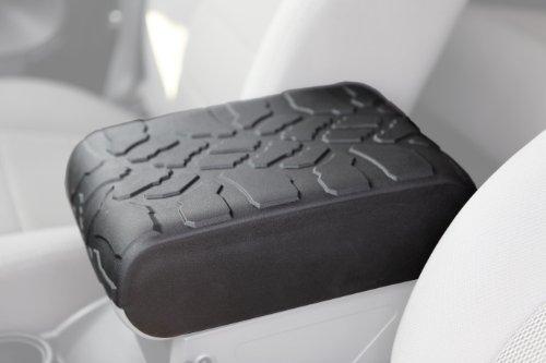 Jeep wrangler Tire