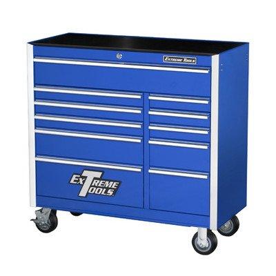 11 Drawer Roller Tool Cabinet
