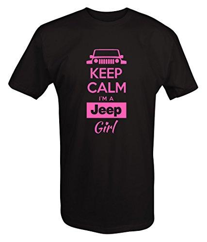 Jeep Shirt