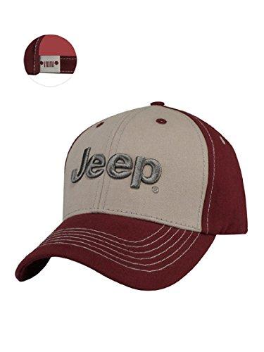 Jeep Hat