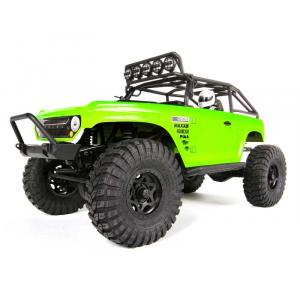 Axial SCX10 Jeep Wrangler