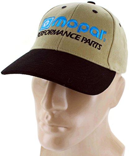 Jeep Wrangler Hat
