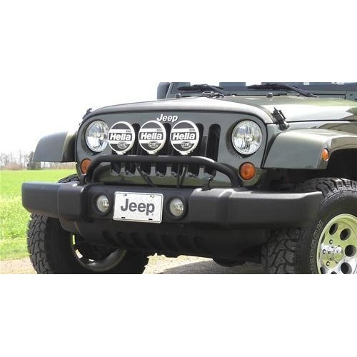 Jeep Wrangler Fog Lights Jeep Wrangler Outpost